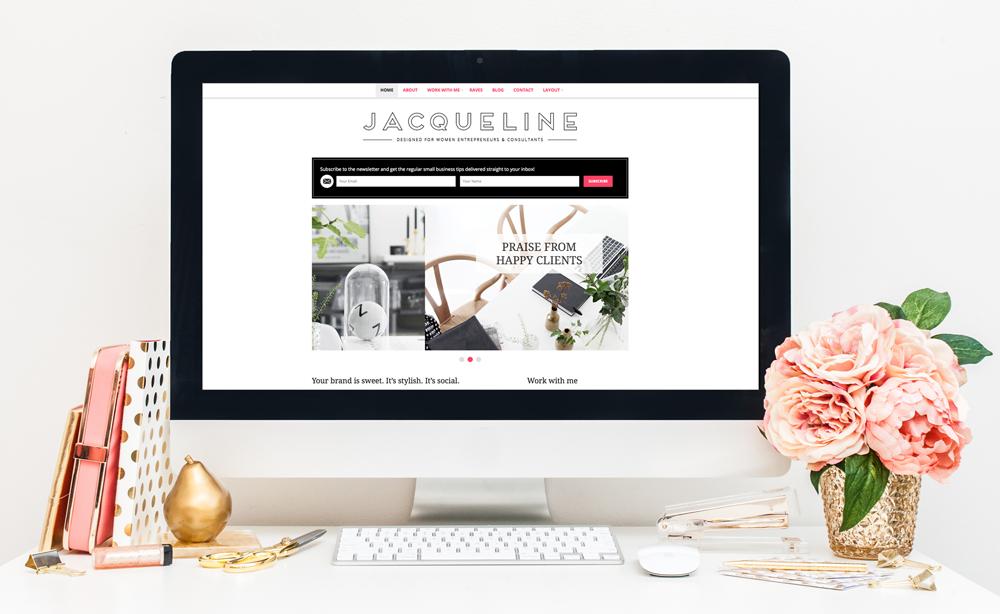 jacquelline-theme