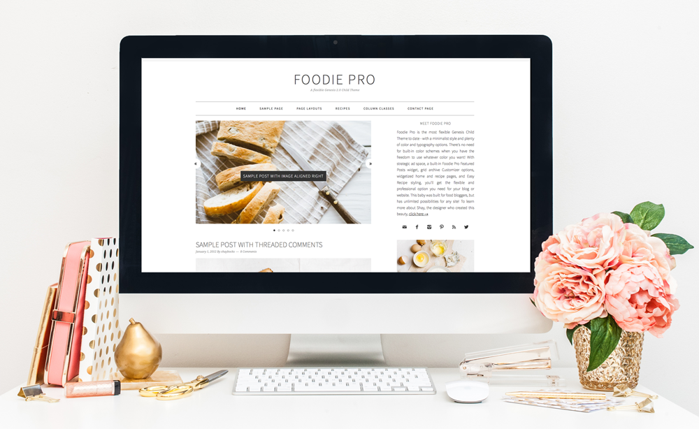 foodie-pro-theme